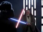 Sony reedita trilhas sonoras dos seis primeiros filmes de 'Star Wars'