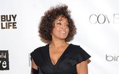 Fotos, vídeos e notícias de Whitney Houston