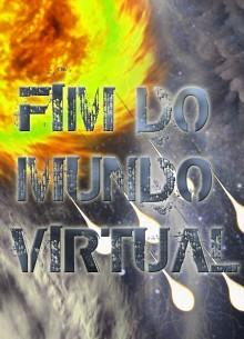 Prepare seu perfil para o apocalipse (TV Globo/Fim do Mundo)
