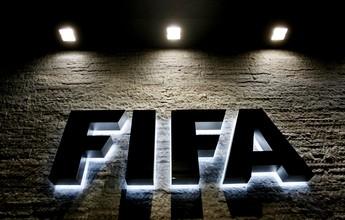 """Presidente da Liga da França pede que investigação """"vá até o fim"""" na Fifa"""