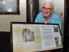 Ex-prefeito de São Sebastião, Gil Pacini, morre aos 95 anos