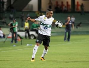 Dodô Coritiba