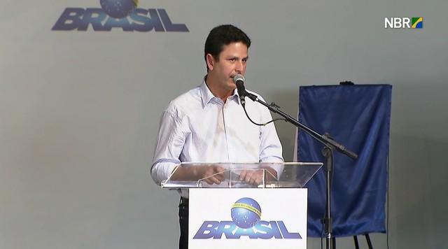 Ministro: Minha Casa Minha Vida poderá chegar a municípios com menos de 50 mil habitantes