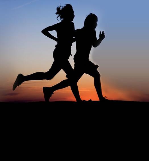 TEM Running (Divulgação)
