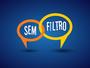 SPTV 1ª Edição lança quadro 'Sem Filtro' e você pode ser um participante