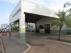 Duas mulheres sofrem tentativa de homicídio em Porto Velho