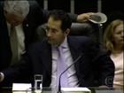 Decretada a prisão do deputado João Paulo Cunha, do PT