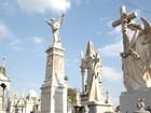 Cemitérios de Campinas e região têm horário especial para Finados