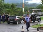 Justiça Federal do Rio bloqueia quase R$ 2 milhões das contas de Cabral