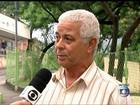 Passageiros relatam assaltos após acidente com trens no RJ
