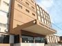 Diretor do Hospital Santo Amaro � convocado para depor em CEI