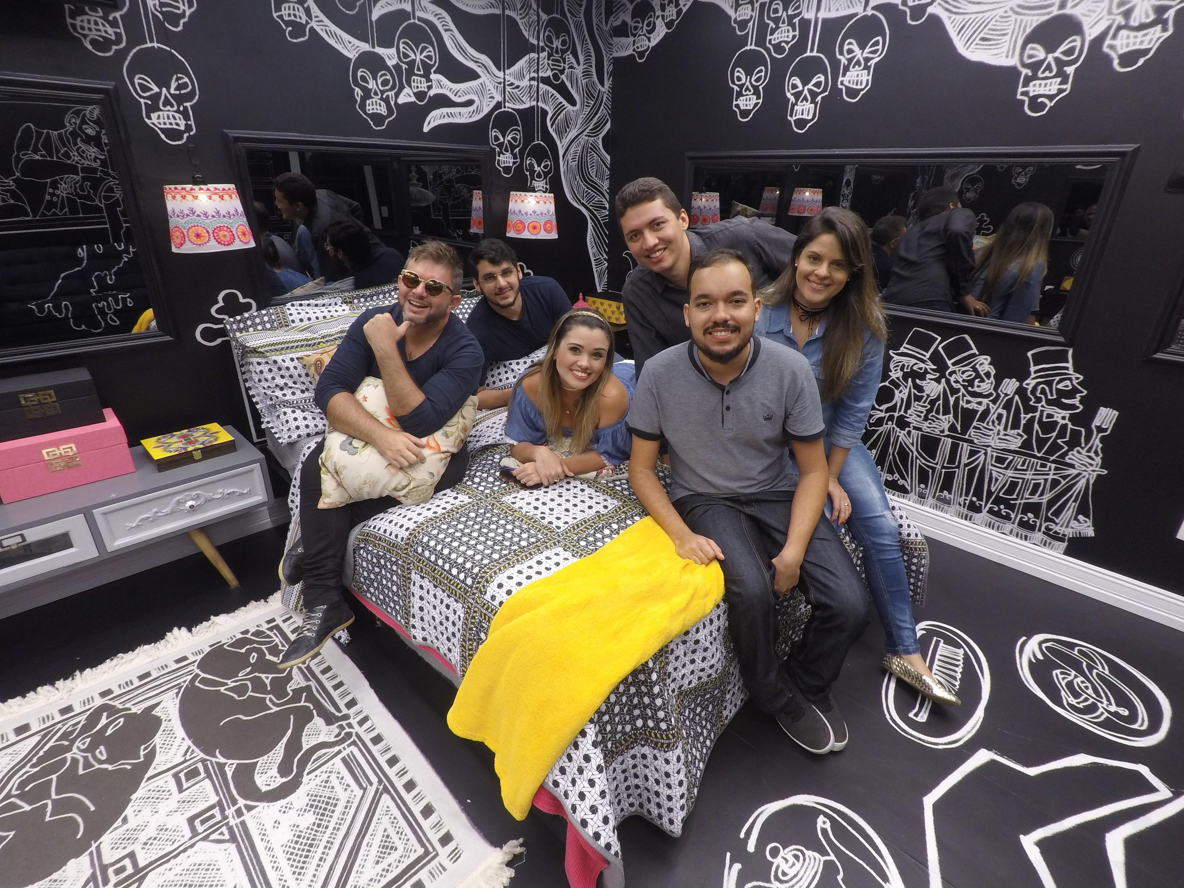 airbnb_vencedor_1 (Foto: Divulgação)