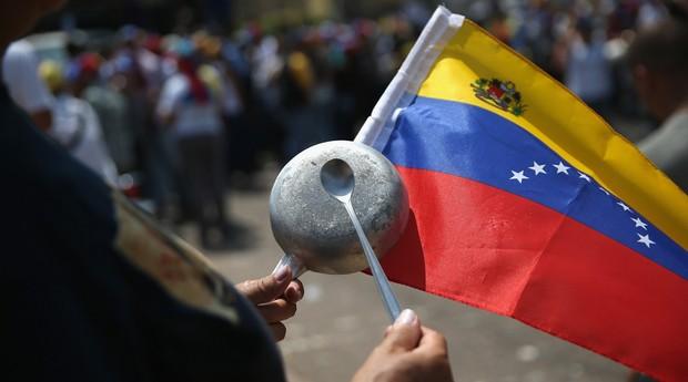 gaceta de naturalizacion venezuela:
