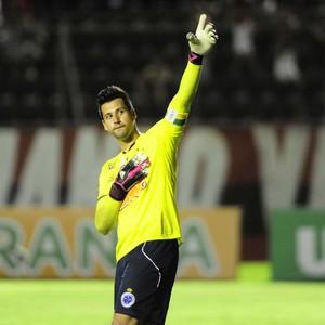 Fabio (Foto: Ge.com)