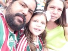 Suspeita de matar diretor da OAB-RJ é presa no Sul do ES