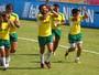 São José dos Campos vai receber Brasil x Argentina em torneio de rúgbi