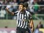 Atlético-MG x Vasco é o destaque  de domingo do Canal Campeão