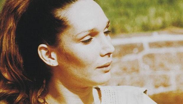 Brasileira Gisberta foi morta em 2006 por um grupo de 14 adolescentes entre 12 e 16 anos  (Foto: Arquivo I Panteras Rosa)