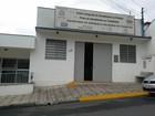 PAT de Serra Negra tem 13 vagas de emprego para áreas diversas