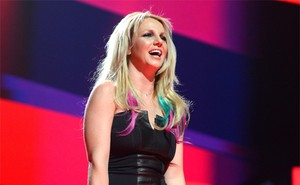 Britney Spears (Foto: Denise Truscello / Getty Images)