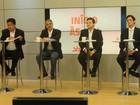 Candidatos discutem propostas para o Recife em debate na internet