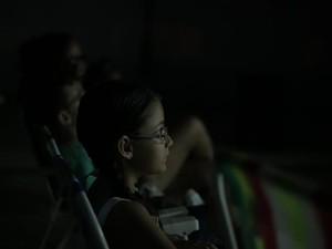 Cine Clube de Alter (Foto: Aloyanna Lemos/Divulgação)