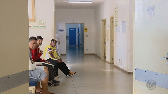 Auditoria aponta dívida de R$ 19 milhões na Santa Casa de Três Pontas, MG