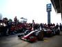 Haas: 11 curiosidades sobre a equipe americana que estreia na Fórmula 1