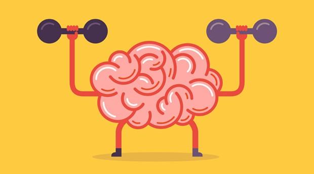 9 dicas inusitadas para melhorar sua memória
