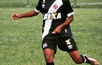 Ex-Vasco e Botafogo, lateral Aryane reforçará o Iranduba na temporada