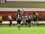 Com nova vitória e derrota do Vasco, Ceará pode assumir liderança