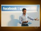 Justiça concede habeas corpus para soltar vice do Facebook preso em SP