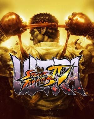 'Ultra Street Fighter IV' chega em 2014 (Foto: Divulgação/Capcom)