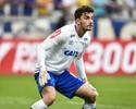 Dilema inusitado não incomoda Rafael: ajudar e ser ajudado pelo grande rival