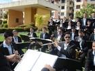 'Terra Querida' é eleita a música que melhor representa Santarém, no PA