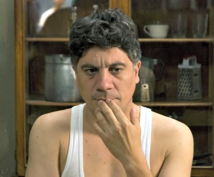 Outubro filmes Cinemateca Capitólio Mistura com Rodaika (Foto: Divulgação)