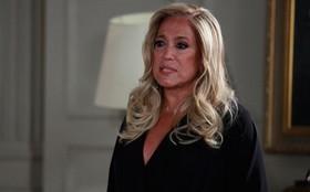 Final: Pilar revela segredo chocante e cria o filho de César ao lado de Maciel
