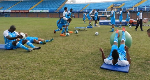 sem essa (André Palma Ribeiro/ Avaí FC)