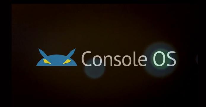 Console OS promete unir Android e Windows (Foto: Divulgação/ConsoleOS)