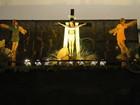 Confissão prepara católicos para Páscoa em São João del Rei