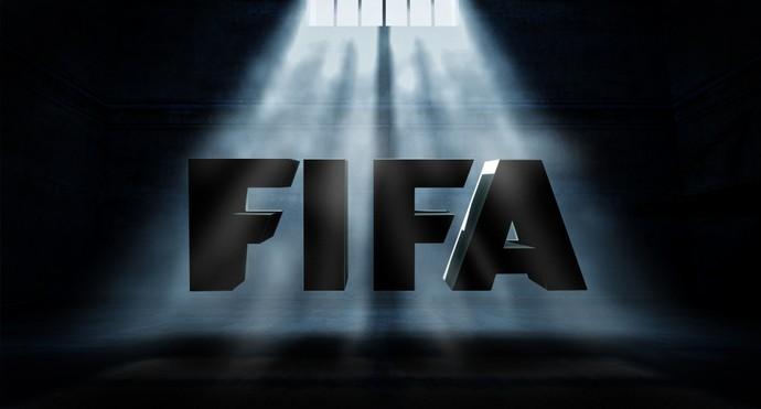 Destacao Fifa -5 (Foto: globoesporte.com)