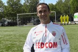"""Ricardo Carvalho elogia Mourinho e Felipão, mas cutuca """"português"""" Pepe"""