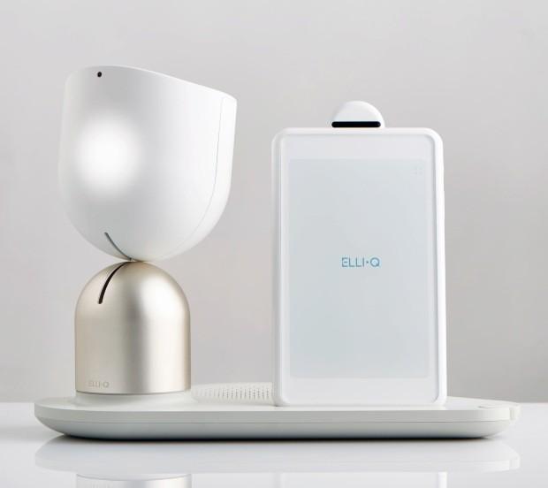 Casa do futuro será marcada pela tecnologia invisível (Foto: divulgação)