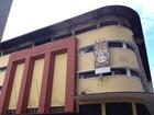 Aquecimento impede vistoria dentro do Instituto de Cacau