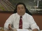 Justiça Eleitoral de Marília decide cassar vereador Yoshio Takaoka