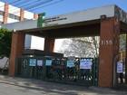 Estudantes ocupam Ifba em Conquista e aulas são suspensas
