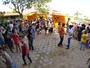 Ação Global realiza mais de 174 mil atendimentos em São Luís