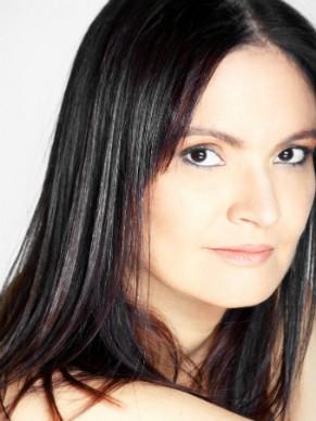 Maria Ester Rodrigues, doutora em Psicologia da Educação (Foto: Divulgação)