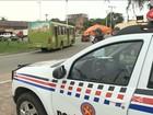 Esquema de segurança é reforçado para o Carnaval em São Luís