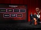Emmy 2016: 'Game of thrones' lidera indicações pelo quarto ano seguido